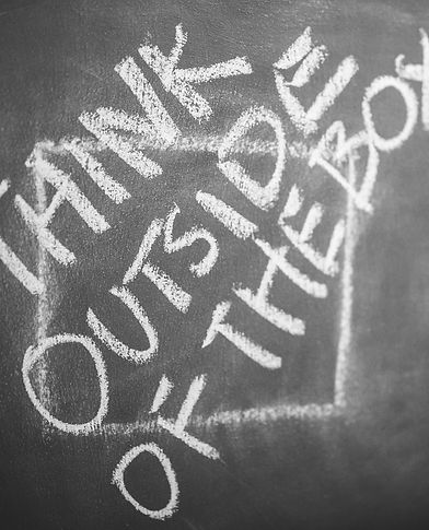 blackboard-board-chalk-6375.jpg