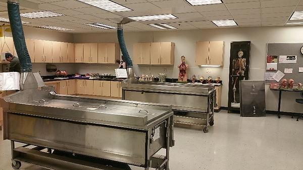 a215 lab 1.jpg
