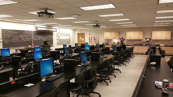 a215 lab 2.jpg