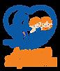 логотип фонда1.png