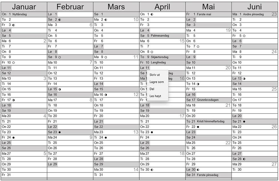 kalender 2020 (1).jpg