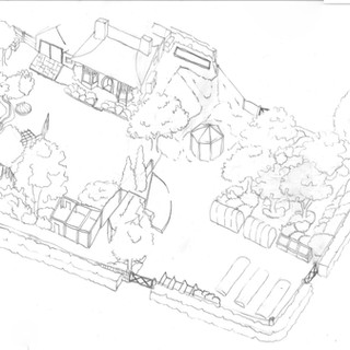 3D Sketch.jpg