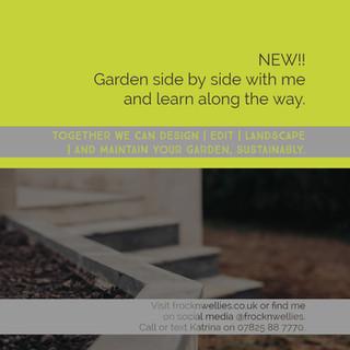 Garden Side by Side.jpg