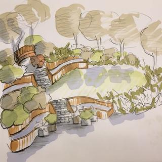 Concept Sketch Gartly.png