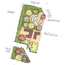 Fetlor Community Garden