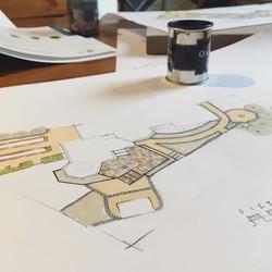 Hand rendered drawings. 🖊.jpg