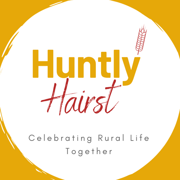 Huntly Hairst