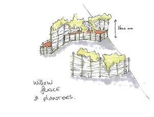 Willow Planter.png