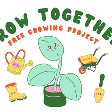 Grow Together