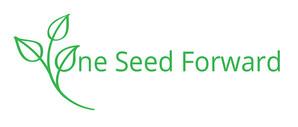 One Seed Forward