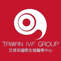 Taiwan IVF GROUP.jpg