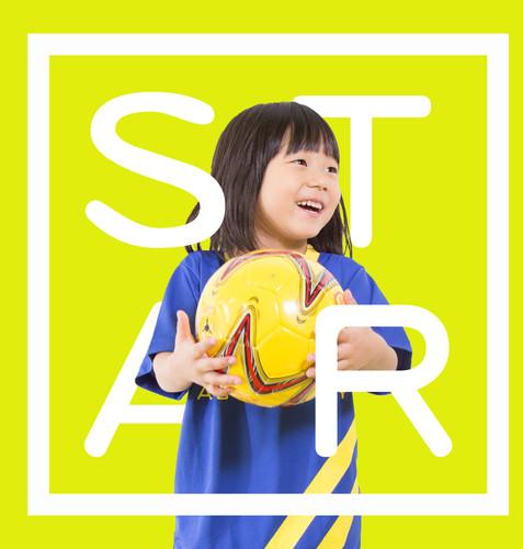 STAR ACACEMY