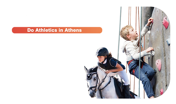 2021冬令營_轉-06.png