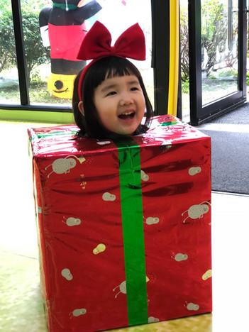 Christmas Theme Day.jpg