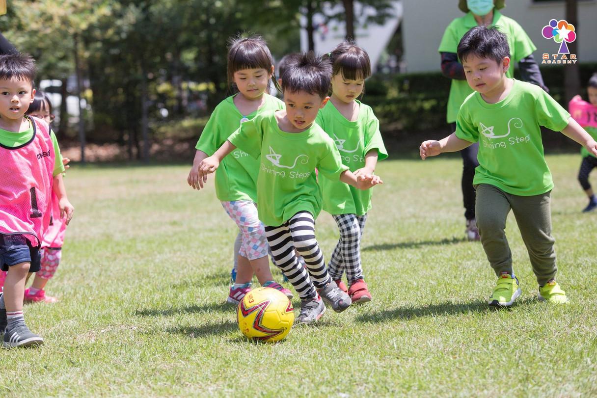 Soccer Cup.jpg