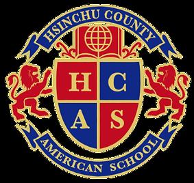Hsinchu county american school.png