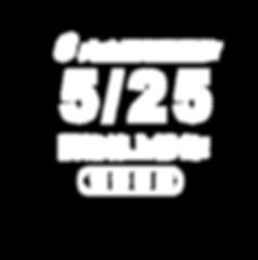 2020夏令營 轉外框-08.png