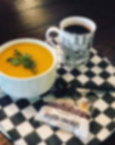 SOUP & COFFEE.jpg