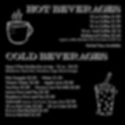 RUSTIC beverages menu.jpg