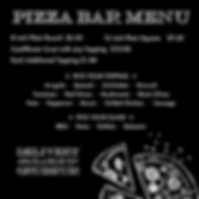 RUSTIC PIZZA BAR MENU.jpg
