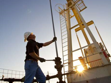 Hidden cost of an impressive project: Permian Basing Oil boom creates labor shortage in Texas.