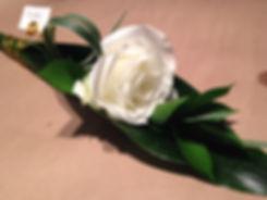 funérailles