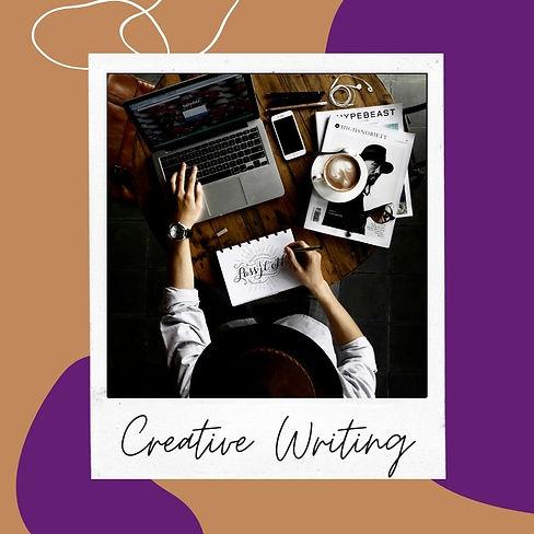 CreativeWriting.jpg