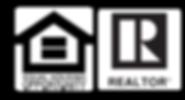 Equal-Housing-Logo-02.png