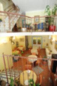 The Mediterraneo Hotel Siracusa
