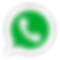 Whatsapp-Ico.png
