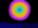 01_ShareFest_logo_transparent_png.png