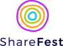 01_ShareFest_logo_transparent_png.png