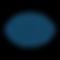 iconfinder_eye_1814102.png