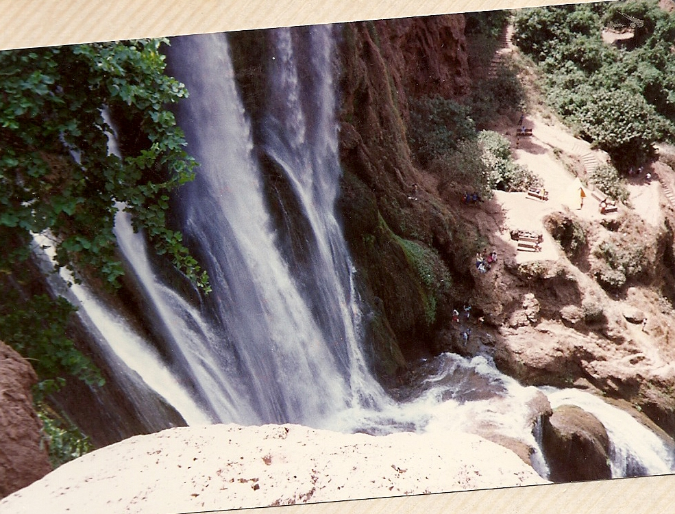 Algeria 1988 (30).jpg