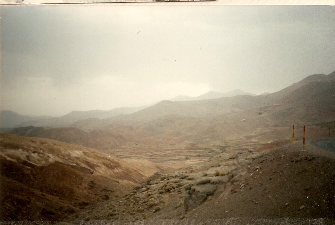Algeria 1988 (39).jpg