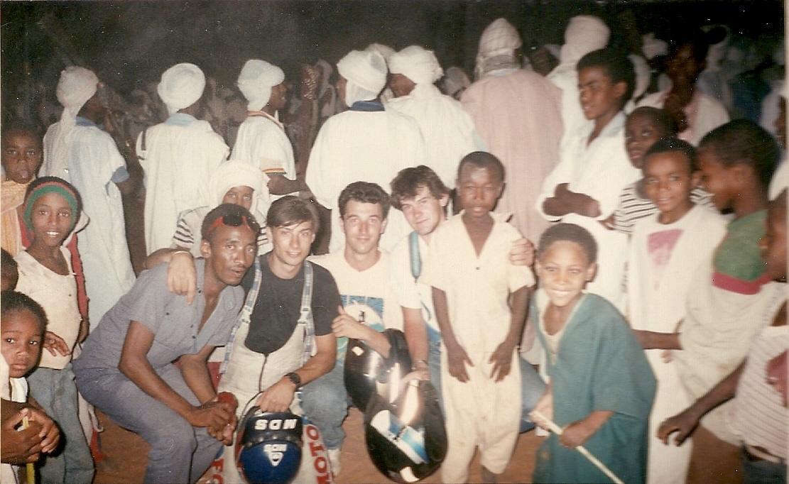 Algeria 1988 (2).jpg