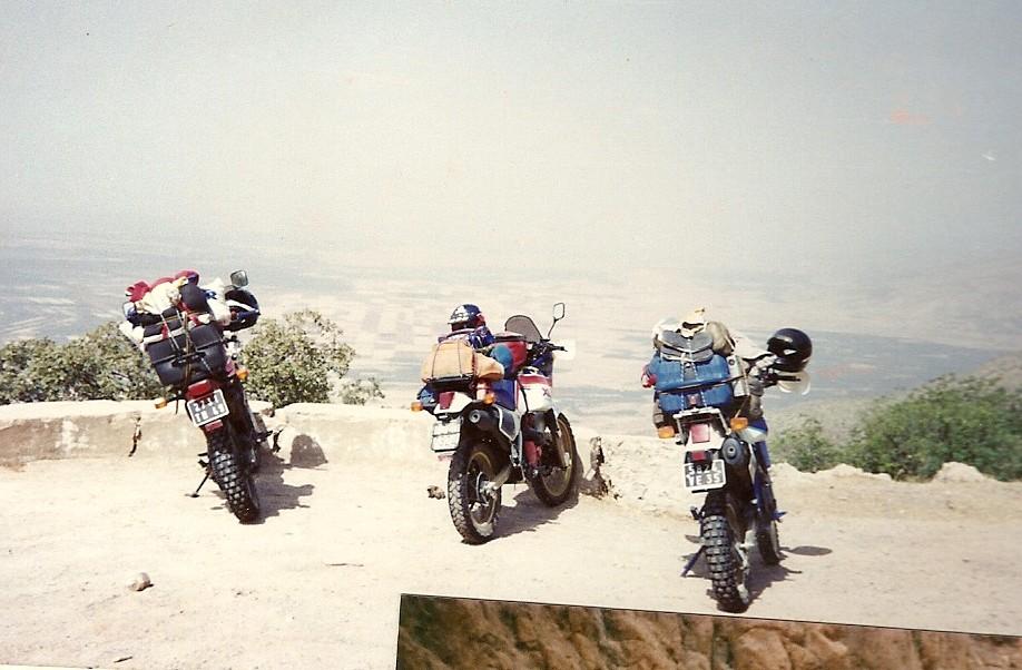 Algeria 1988 (42).jpg