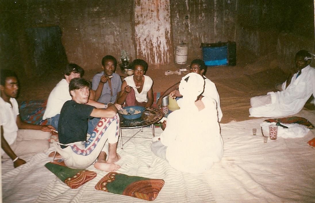 Algeria 1988 (5).jpg