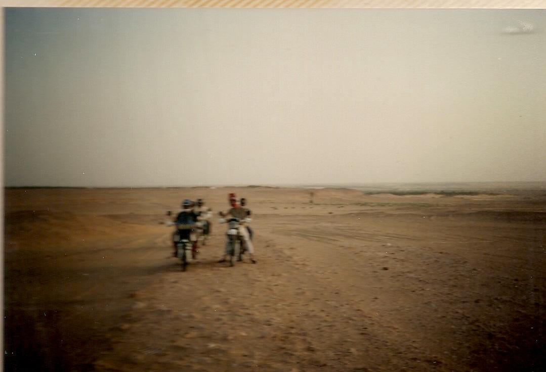 Algeria 1988 (29).jpg