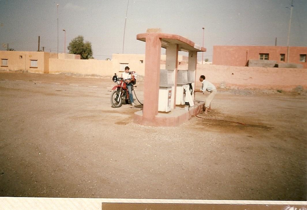 Algeria 1988 (23).jpg