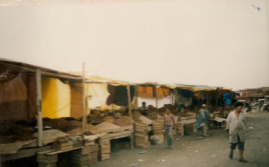 Algeria 1988 (46).jpg