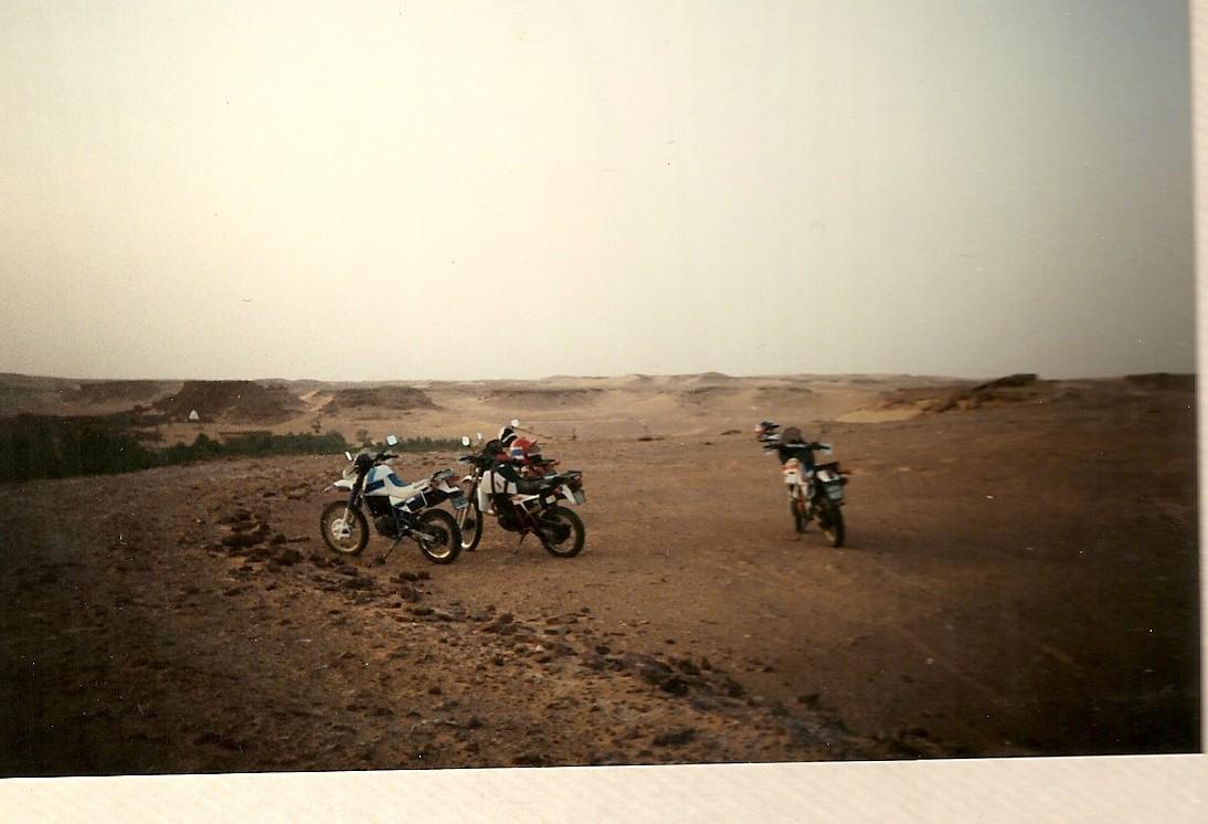 Algeria 1988 (55).jpg