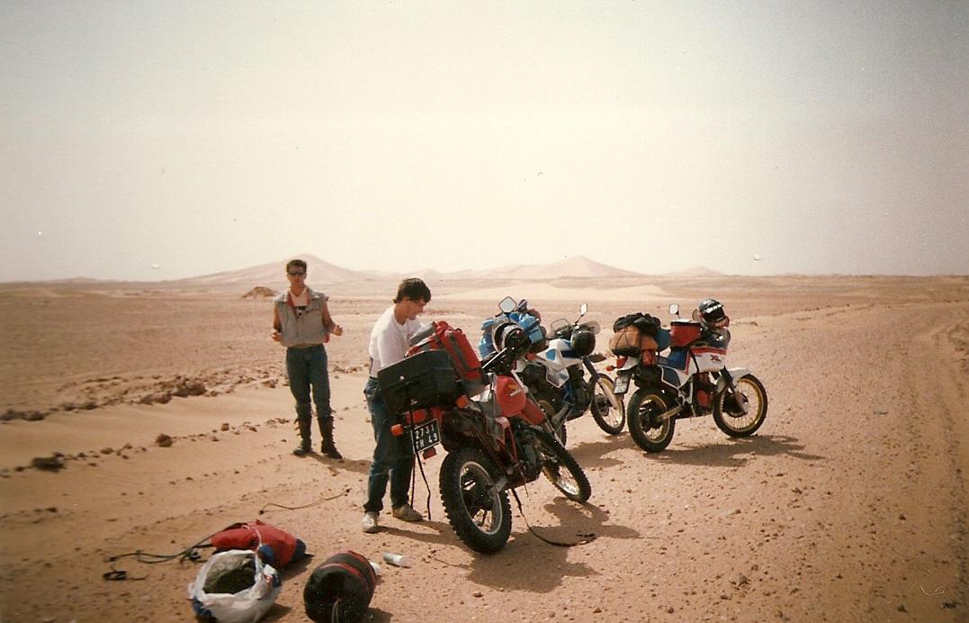 Algeria 1988 (14).jpg