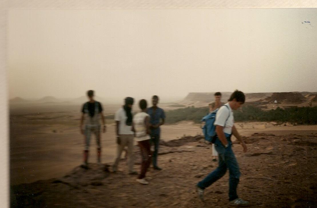 Algeria 1988 (48).jpg