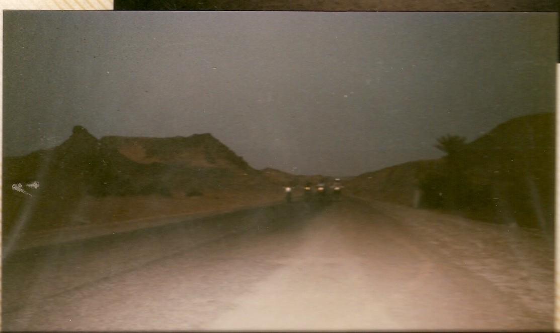 Algeria 1988 (7).jpg