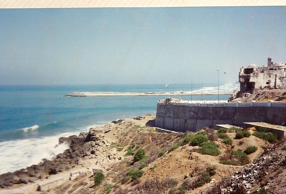 Algeria 1988 (36).jpg