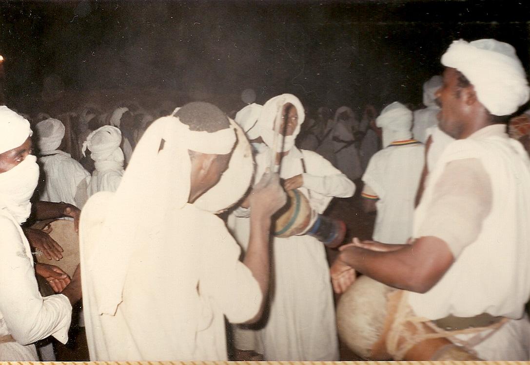 Algeria 1988 (4).jpg