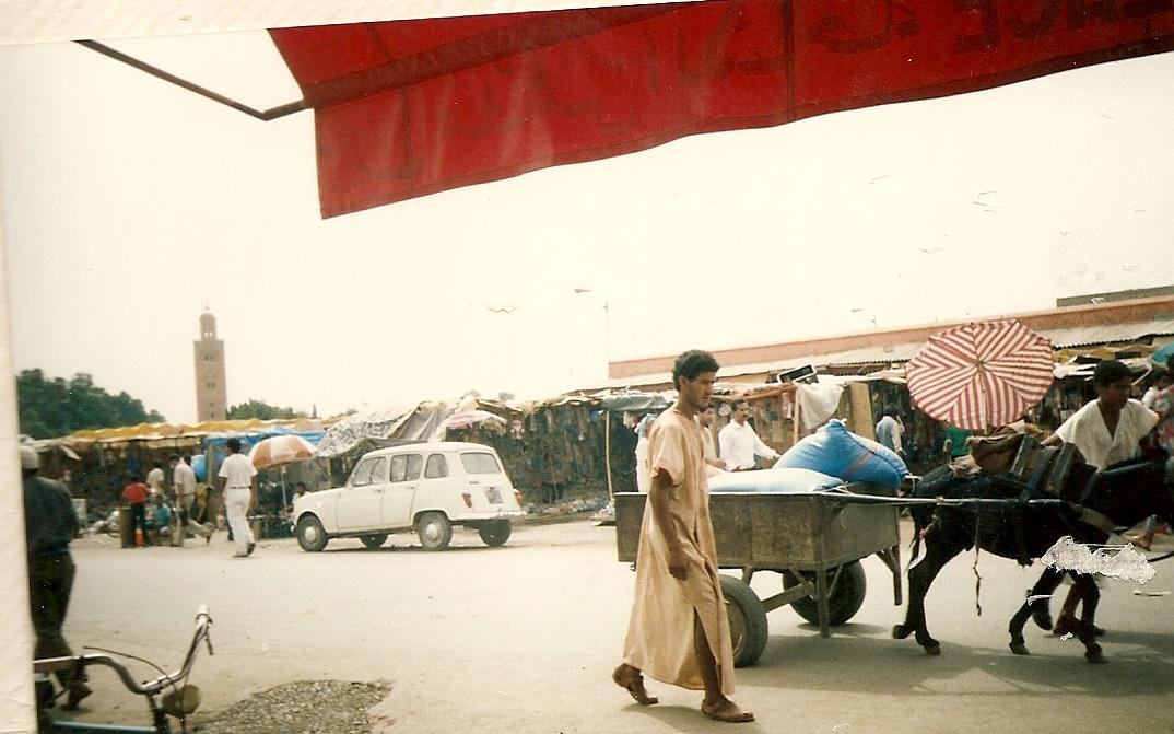 Algeria 1988 (26).jpg