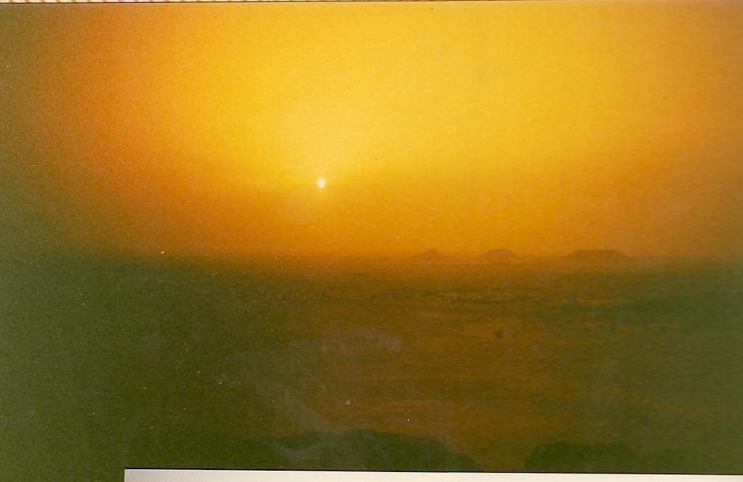 Algeria 1988 (9).jpg