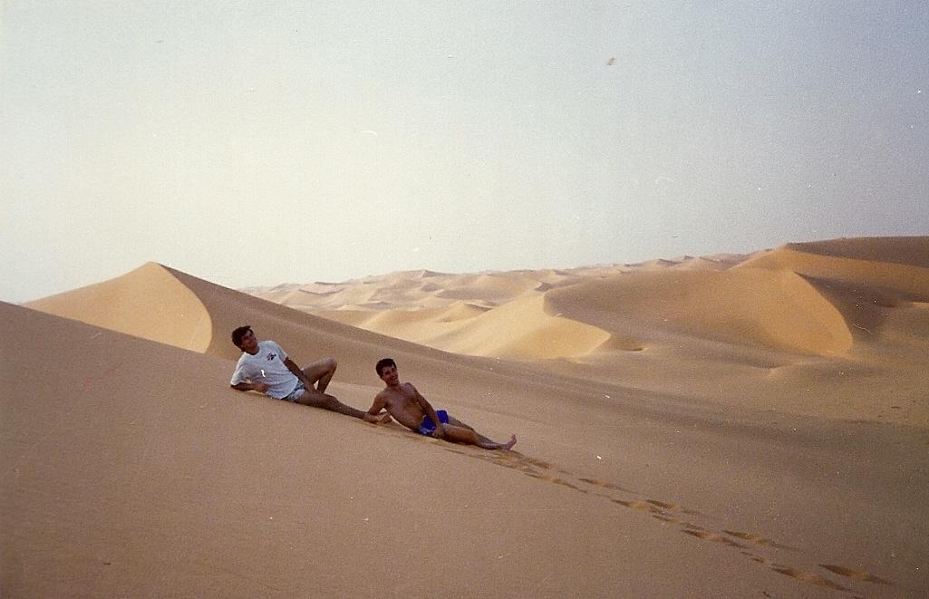 Algeria 1988 (15).jpg
